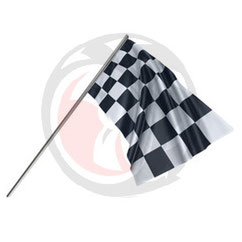 MINI R56 Cooper JCW Motorsport