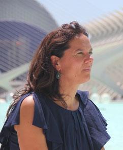 Spanje spaans gids guided tours Eline nederlandstalig
