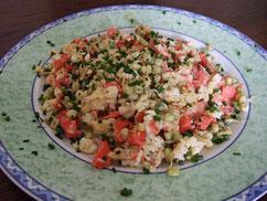 Blogartikel Die Vorteile des Warmen Frühstücks nach TCM
