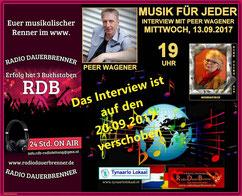 (Foto: www.radiodauerbrenner.de)