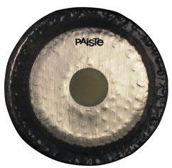 Orchesterinstrumente auf www.paukenschlaegel.com