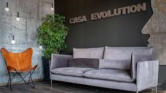 Casale sul Sile Treviso