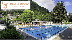 Lombardia Angolo Terme (Bs)