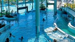SavaHotels - Hotel Radin 4*