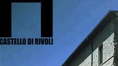 Rivoli (To)