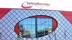 Peschiera Borromeo, Mi