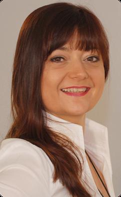 Karin Michaela Lepp