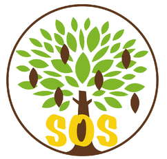Save our sausage trees Projekt