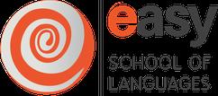 Easy School of Languages- イージースクール オブ ラングエージ