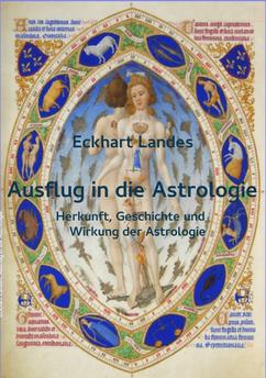 Eckhart Landes: Ausflug in die Astrologie
