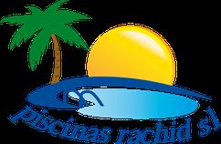 piscinas Albatera