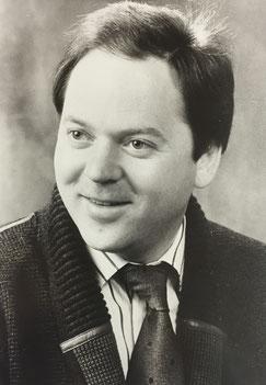 Geisler Karl