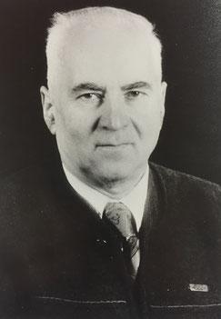 Klausner Erwin