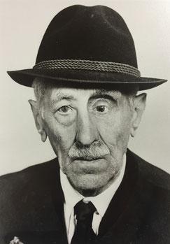 Klausner Alfons