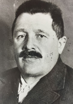 Geisler Johann