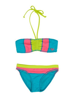 bikini, 2 piece, swim suit, bathing suit, swim wear, beach, gear, surf, tween, girls, kids, child, rehoboth