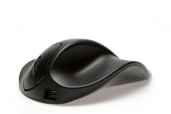 HandShoeMouse sans fil