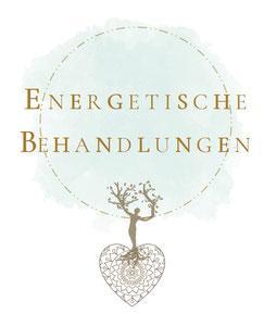 Susanna Suter Medium Angebot Energetische Behandlung