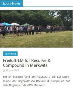 Link zum BSSA Sachsen-Anhalt/ zum Beitrag