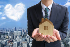 神奈川県不動産賃貸業協同組合は賃貸についてのご相談企画を行います