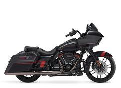 Harley-Davidson CVO™ FLTRXSE Road Glide®