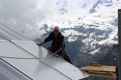 Referenzen von bern.solar
