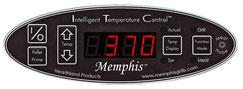 Intelligent Temperature Control (ITC)