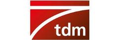 Unternehmensverkauf Verkauf Firma TDM an Hadorn Industries AG