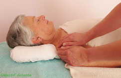 Massage Senior