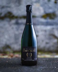 we love champagne zero dosage, champagner verschenke, Champagner Geschenkkorb, drei champagner, millesime 2011, Jahrgang Champagner kaufen, Jahrgang Champagner, Dom Perignon, Grand cru, Blanc de Blanc Jahrgang, champagner Blanc de Blanc, gsantamaria.de