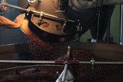 Kaffee, holz gerösteter Kaffee, Kaffee in Trebur kaufen, Kaffeebohnen in trebur kaufen, Kaffee gross gerau, Kaffee rüsselsheim, italiensicher Kaffee, Kaffee aus Brasilien, Kaffee trinken trebur