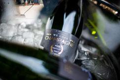 Dörfladen in Trebur - Champagner online kaufen - pesto online Kaufen - champagner in trebur kaufen - champagnerprobe trebur - champagner tasting trebur - Geschenkideen - in trebur - we love Champagne