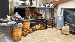 coronazeit cafe in trebur, kaffe to go, kaffeeklatsch , kaffeeklatsch toGo trebur, Kaffee to go hochladen trebur, kaffeeklatsch Santamaria, kaffee ape Trebur