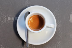 kaffe in trebur kaufen, cafe zu mir, Kaffe in trebur trinken, der beste Kaffe in trebur trinken , Kaffe in trebur, beste Kaffe in trebur, trebur liebt kaffee, kaffe osteria trebur, cappuccino trinken in trebur