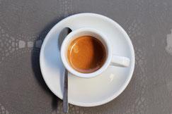 wood roasted coffee, coffee tostato a legna, il caffé tostato a legna, torrefazione ronchese, kaffee mit holz, Holzkaffee, kaffe in angebot, slow coffee roasters trebur