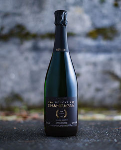 champagner premier cru, champagner brut, champagner cuvee, we love champagne, gsantamaria.de, Santamaria Trebur, champagner trinken in trebur, champagner bestellen, champagner online kaufen, trebur