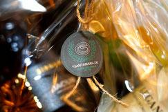 Fresskorb, Italienisches Fresskorb, geschenk Ideen, weihnachtskorb, Geburtstagsgeschenk, Männer geschenk, geschenk für Männer, Geschenke für Italien Liebhaber, Italien in Trebur, Feinkost Trebur