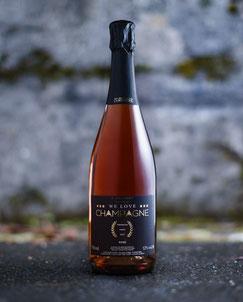 we love champagne, champagner online kaufen, rose champagner, champagner an weihnachten, was trinkt man an sylvester, günstiger champagner, Moet, Don perignon, Grand cru, blanc de blanc, millesime, richtiger Champagner, gut und günstig champagner, guter