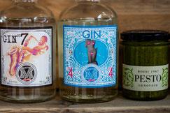 Dörfladen in Trebur - gin online kaufen - pesto online Kufen - gin in trebur kaufen - ginprobe trebur - gin tasting trebur - pesto genovese - pesto mit Knoblauch - pesto ohne Knoblauch - gin aus italien - pesto aus italien - Geschenkideen - in trebur