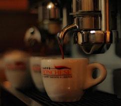 tschibo kaffecrema, tschibo Espresso, beste kaffee crema, holz Rösterei, wood roasted coffee, hand crafted coffee, hand-gerösteter kaffee, woodroasted, coffee