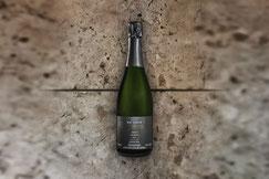 champagner online kaufen, champagner in trebur kaufen, we love Champagne, dösige Zero, blanc de blanc, Grand cru, Sauvignon blanc, champagner online kaufen, rose, Champagner rose, champagner blanc de blanc, ruinart, moet, don perignon