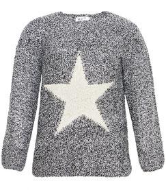 Pullover Größe 48
