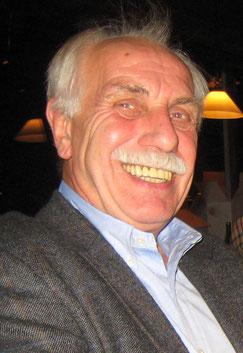 Kalle Pütz