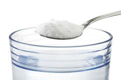 Saueraroma, sauer als Zusatz, Sauer als Gewürz, Speisen sauer machen ohne essig, sauer fürs dampferliquid