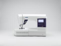 JUKI HZL-G220