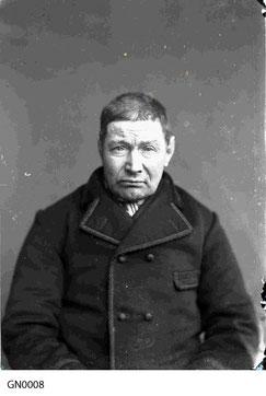 Peter Baas