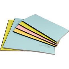 Lot de 6 ou 8 tapis surface modulable de marque Sarneige à acheter pas cher. Tapis sarneige lot de 6 ou 8 surfaces modulables de qualité. Sarneige.