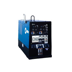 Big Blue 800 Duo Pro