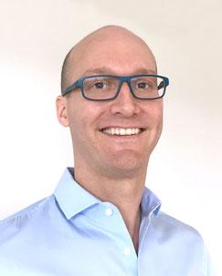 Stefan Hoffmann, Verkauf Coach und Trainer