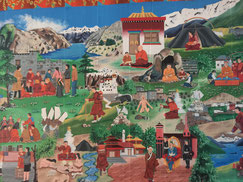 Verein NepalTara
